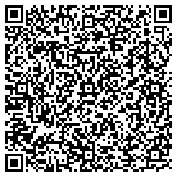 QR-код с контактной информацией организации Тусстань, ООО (Tusstan)