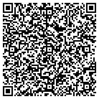 QR-код с контактной информацией организации Medvid O.Z., СПД