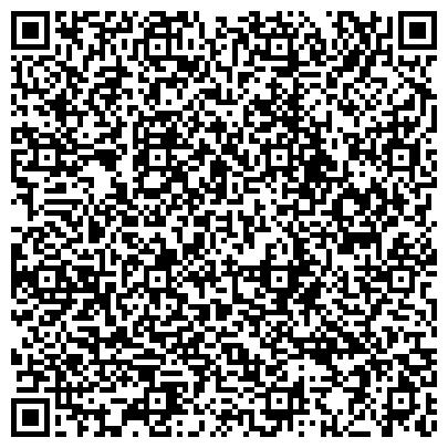 QR-код с контактной информацией организации Авекс, ЧП МПФ (Запчасти к тепловозам)
