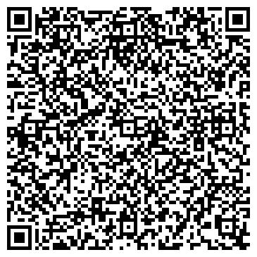 QR-код с контактной информацией организации Докучаев А. Ю., СПД