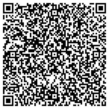 QR-код с контактной информацией организации А.Н.Р.-Проект, ООО