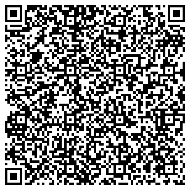 QR-код с контактной информацией организации Гранит и Мрамор, ЧП