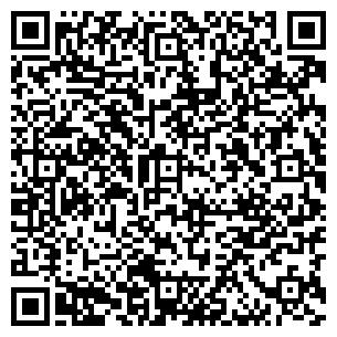 QR-код с контактной информацией организации Возрождение НПП, ООО