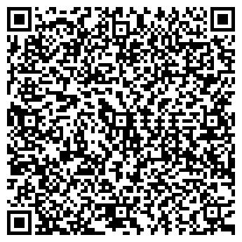QR-код с контактной информацией организации Юнитранс Оператор (UNITRANS OPERATOR), ООО