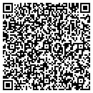 QR-код с контактной информацией организации S2B, ЧП