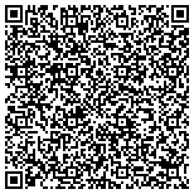 QR-код с контактной информацией организации Черкасская торгово-промышленная палата, ЧП