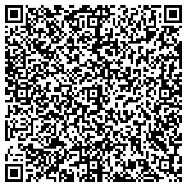 QR-код с контактной информацией организации Сервис Логистик Групп, Компания (Service Logistic Group)