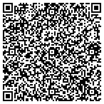 QR-код с контактной информацией организации Монолитбуд, ООО