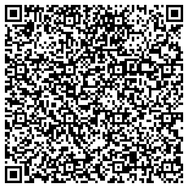 QR-код с контактной информацией организации Виале Верде, ООО (Viale Verde)