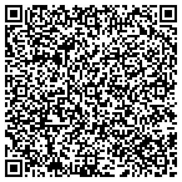 QR-код с контактной информацией организации ДатаПРО, ООО