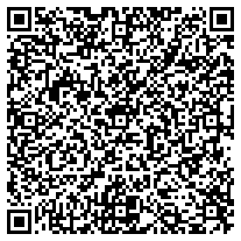 QR-код с контактной информацией организации Агроторгсервис, ЧП