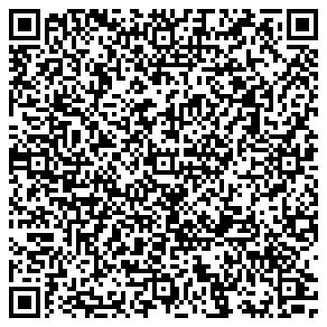 QR-код с контактной информацией организации КСК Украина, ООО (Imex Group)