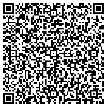 QR-код с контактной информацией организации Шевченко С.Л., СПД
