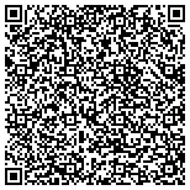 QR-код с контактной информацией организации Морское агентство Транс-Сервис, ООО