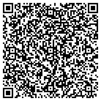 QR-код с контактной информацией организации Окссер ( OKSSER ), ООО