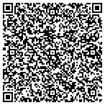 QR-код с контактной информацией организации Азов-чарт холдинг, ООО