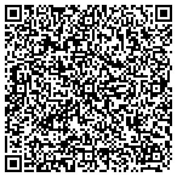 QR-код с контактной информацией организации Евротерминал, ООО