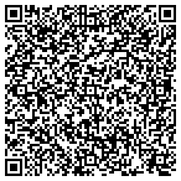 QR-код с контактной информацией организации Лабрадорит, ООО