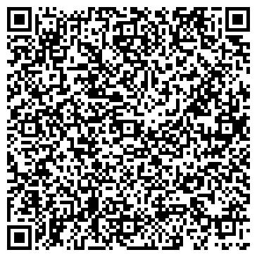 QR-код с контактной информацией организации Чибис, ЧП ( Интернет магазин Chibis )