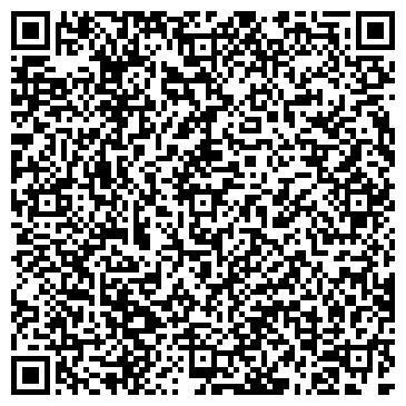 QR-код с контактной информацией организации San Remo, ЧП