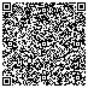 QR-код с контактной информацией организации Ремстроймонтаж XXI