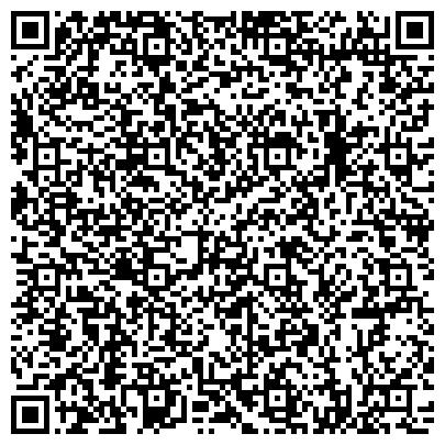QR-код с контактной информацией организации Сумская ремонтно строительная компания, ООО (Сумская РСК)