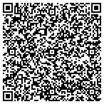 QR-код с контактной информацией организации Synchrotech Consulting, ЧП