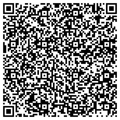 QR-код с контактной информацией организации Гримко Трейд Холанд , ООО (Grimco Trade Holand)