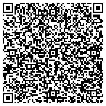 QR-код с контактной информацией организации Ластовский, ЧП