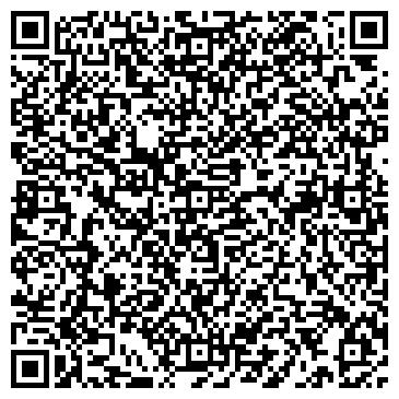 QR-код с контактной информацией организации Комфорт Плюс АН, ООО