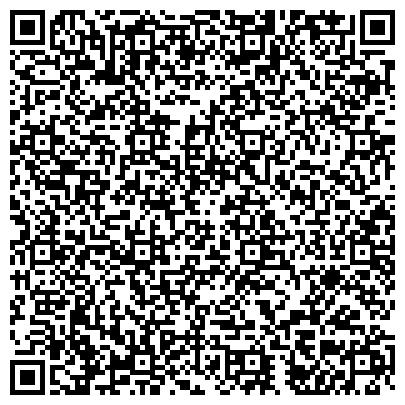 QR-код с контактной информацией организации Хмельницкая Областная Товарная Биржа, ЧП