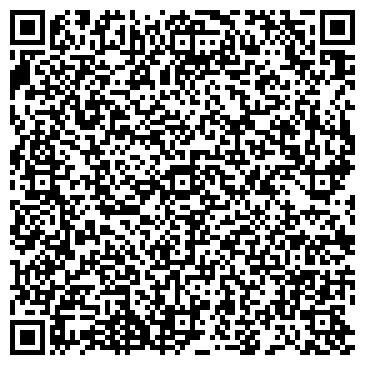 QR-код с контактной информацией организации Аграрная биржа, ГП