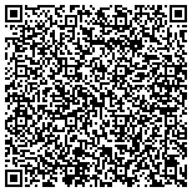 QR-код с контактной информацией организации Донецька товарна биржа, Компания