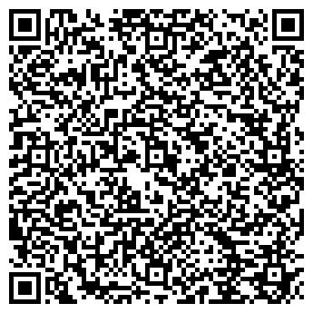 QR-код с контактной информацией организации Марковский, ЧП