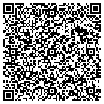QR-код с контактной информацией организации Solo_S, ЧП