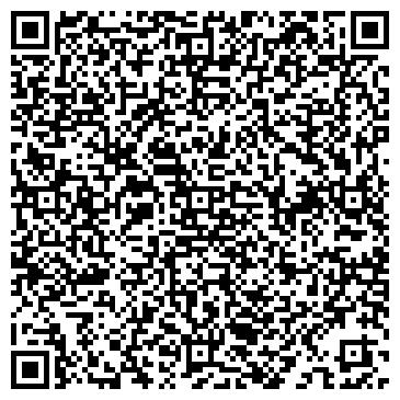 QR-код с контактной информацией организации Роллик, СПД (Rollik)