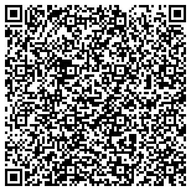 QR-код с контактной информацией организации Зара одежда из Англии, (Zara)