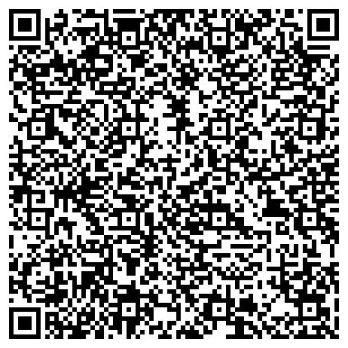QR-код с контактной информацией организации Посредник в Англии, ЧП (EnglandShop)