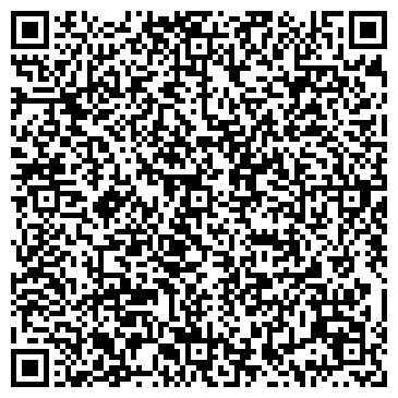 QR-код с контактной информацией организации Торговая марка SAPPO, ООО