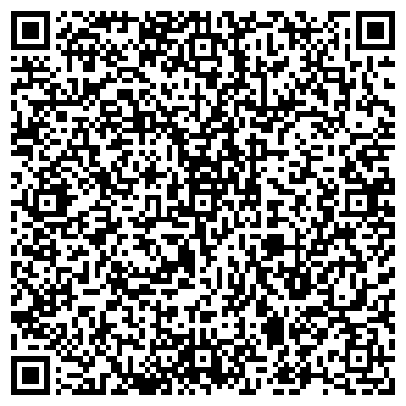 QR-код с контактной информацией организации Мир брендов, СПД