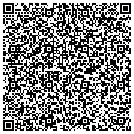 QR-код с контактной информацией организации ФМ Групп Ворлд Украина, представительство (FM GROUP WORLD, Осн офис Украинского представительства
