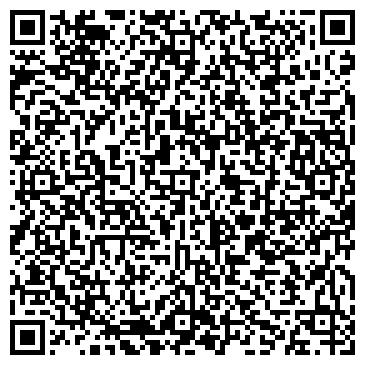 QR-код с контактной информацией организации Ростек Украина, ООО