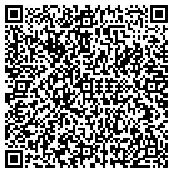 QR-код с контактной информацией организации INTA-BS LLC, ЧП