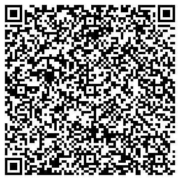 QR-код с контактной информацией организации Всесвит, Группа компаний