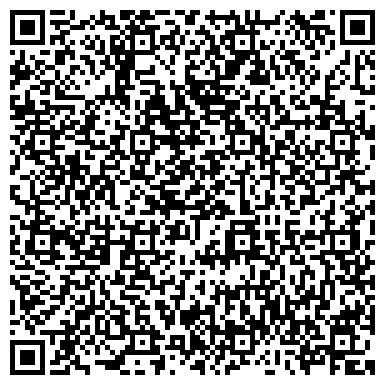 QR-код с контактной информацией организации Кватро-Юнион, ЧП