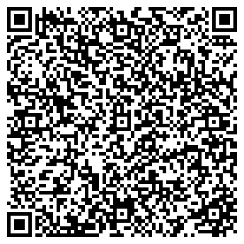 QR-код с контактной информацией организации Югспецпромпостач, ООО