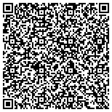 QR-код с контактной информацией организации Дельта Груп ЛТД, итальянско-украинское СП