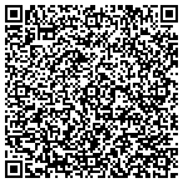 QR-код с контактной информацией организации Морской торгово-транспортный портал, ООО