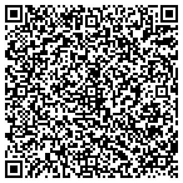 QR-код с контактной информацией организации Nomad Oil (Номад ойл), ТОО