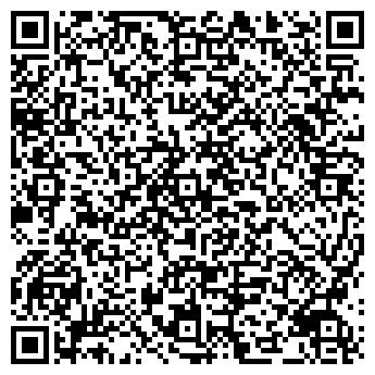 QR-код с контактной информацией организации Укрконс, ООО